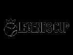legends_cup