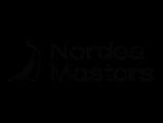nordea_masters